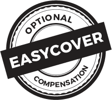 easycover compensation